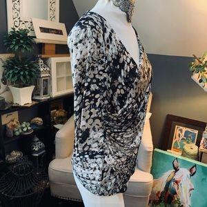 Dress Barn Tops - 🌷 Collection by dress barn Sz XL Blouse Top VGUC